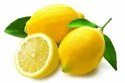Lemon Co2 Extracts Oils