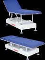 MOTORISED EXAMINATION COUCH - 52-0700 MA