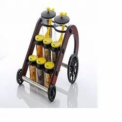 new antic cycle spice rack - cycle spice rack