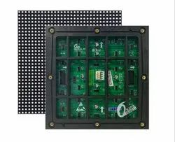 P6 Full Colour LED Module