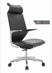 ARI 105 A