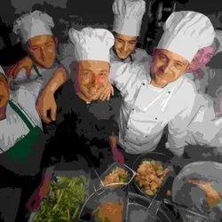 Skilled Cooks Service Provider, Delhi