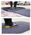 FOOTWEAR SANITIZATION DISINFECTANT MAT Dealers in India
