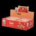 Peanut Chikki 50Gms X 20 Pcs
