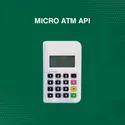 Micro ATM API, Micro ATM API Provider