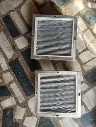Hepa Filter Manufacture From India