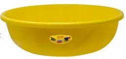PPCP Tub