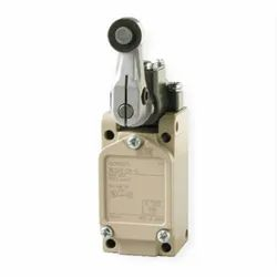 WLCA2-2N Omron Limit Switch