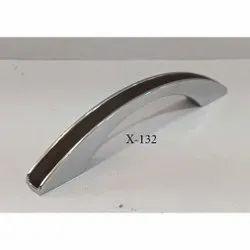 X-132 WO F.H Door Handle