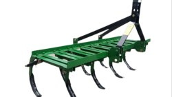 Dayal Iron Tractor Cultivator