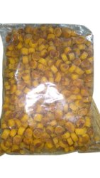 Bholenath Mini Bhakarwadi Namkeen, Packaging Size: 5kg
