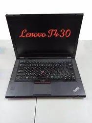 T430 Lenovo Thinkpad Laptop