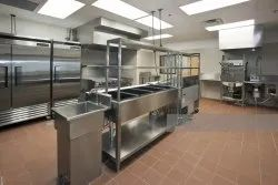 Sectors We Cater