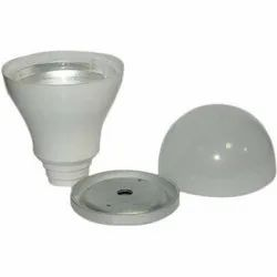 Led Bulb Housing 65mm