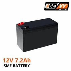UPS Battery 12v 7ah 20hr