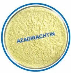 Azadirachtin technical powder 30%