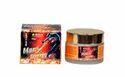 Man X Entengo Ayurvedic Cream For Erectile Dysfunction
