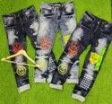Funky Jeans