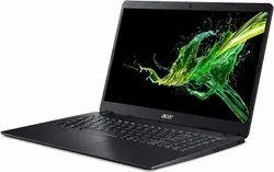 Acer Aspire 5 Charcoal Black Laptop