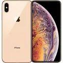 Apple Rose Gold Iphone Xs 64gb, Battery Capacity: 3, 174mah, 7mp