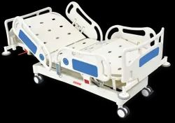 Motorized Bed - 50-0500 JHM