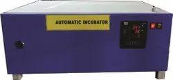 Automatic Egg Incubator Machine