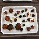 Dried Gallstones