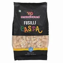 Munchums Fusilli Pasta