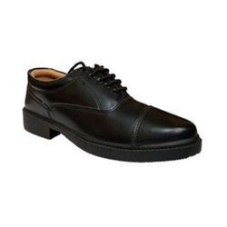 Coaster Oxford Shoes