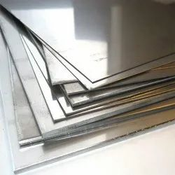 C276 Hastelloy Sheets And Plates