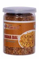 Dhana Dal Mouths Freshener