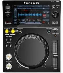 Pioneer XDJ-700 DJ Player