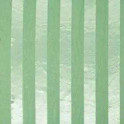 Pista Green Glossy Polyester Powder