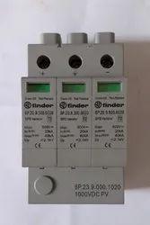Finder Make 1000V DC SPD