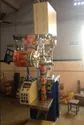 Dhania Powder Packing Machine