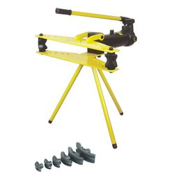 Pipe Bending Machine 2 inches