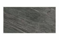 Himachal Black Quartzite Veneer