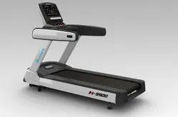 M-9900 Treadmill