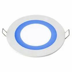 LED Downlight Raw Material