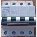 1000V 16A DC MCB