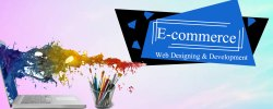 PHP/JavaScript Responsive E-Commerce Website Designing And Development Service