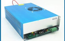 DY - 20 130W CO2 Laser Power Supply