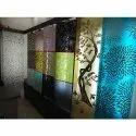 Designer Acrylic Sheets