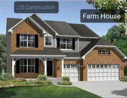 Farmhouse Construction Services