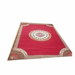 For Home Red Bcf Carpets