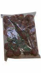 Urad Dal Bari, Packaging Size: 200 G