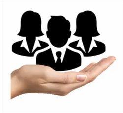 HR Consultancy Services, For Offline, Maharashtra
