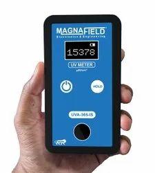 UVA Meter (UVA-365-IS)