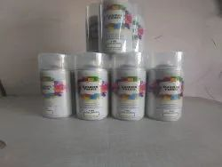 Cosmos Lacquer Spray, For Metal, Packaging Type: Bottle