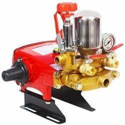 HTP Sprayer Pump